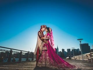 south_asian_wedding_photography_dhoom_studio_new_york74-320x240_c SOUTH ASIAN WEDDINGS