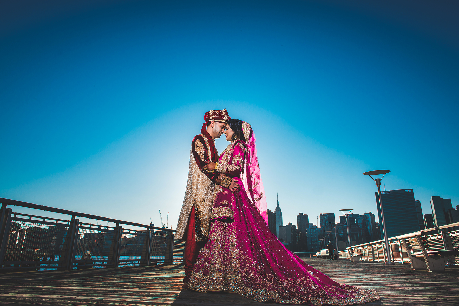 south_asian_wedding_photography_dhoom_studio_new_york74 SOUTH ASIAN WEDDINGS