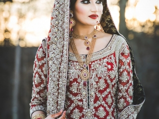 south_asian_wedding_photography_dhoom_studio_new_york75-e1573099723839-320x240_c SOUTH ASIAN WEDDINGS