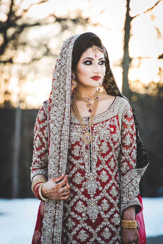 south_asian_wedding_photography_dhoom_studio_new_york75-e1573099723839 South Asian Weddings