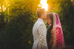 south_asian_wedding_photography_dhoom_studio_new_york76-300x200 south_asian_wedding_photography_dhoom_studio_new_york76