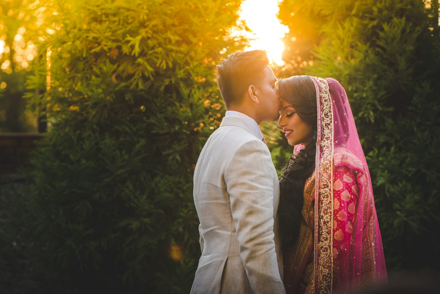 south_asian_wedding_photography_dhoom_studio_new_york76-e1573099693997 SOUTH ASIAN WEDDINGS
