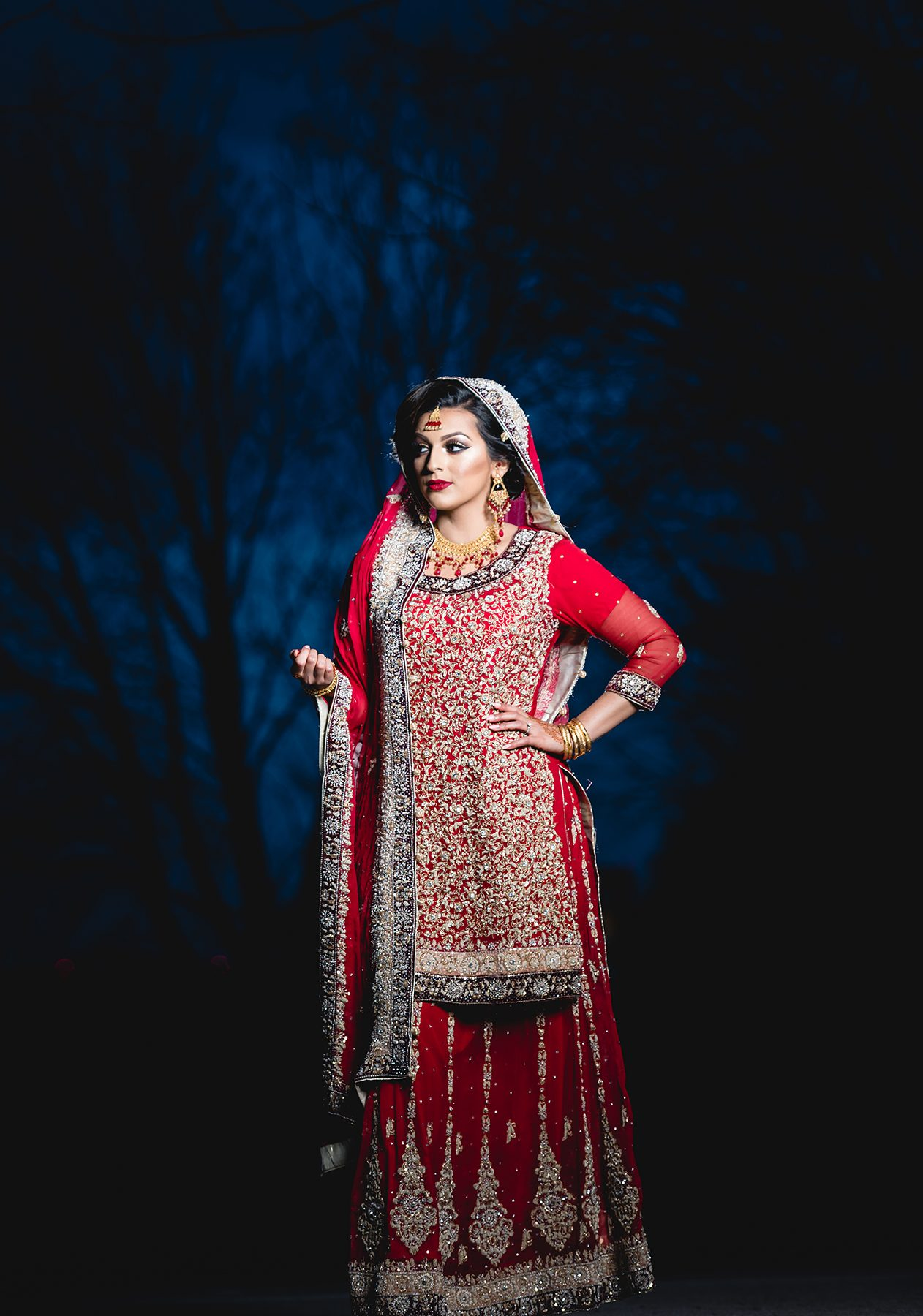 south_asian_wedding_photography_dhoom_studio_new_york77-1262x1800 SOUTH ASIAN WEDDINGS
