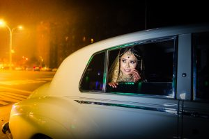south_asian_wedding_photography_dhoom_studio_new_york78-300x200 south_asian_wedding_photography_dhoom_studio_new_york78