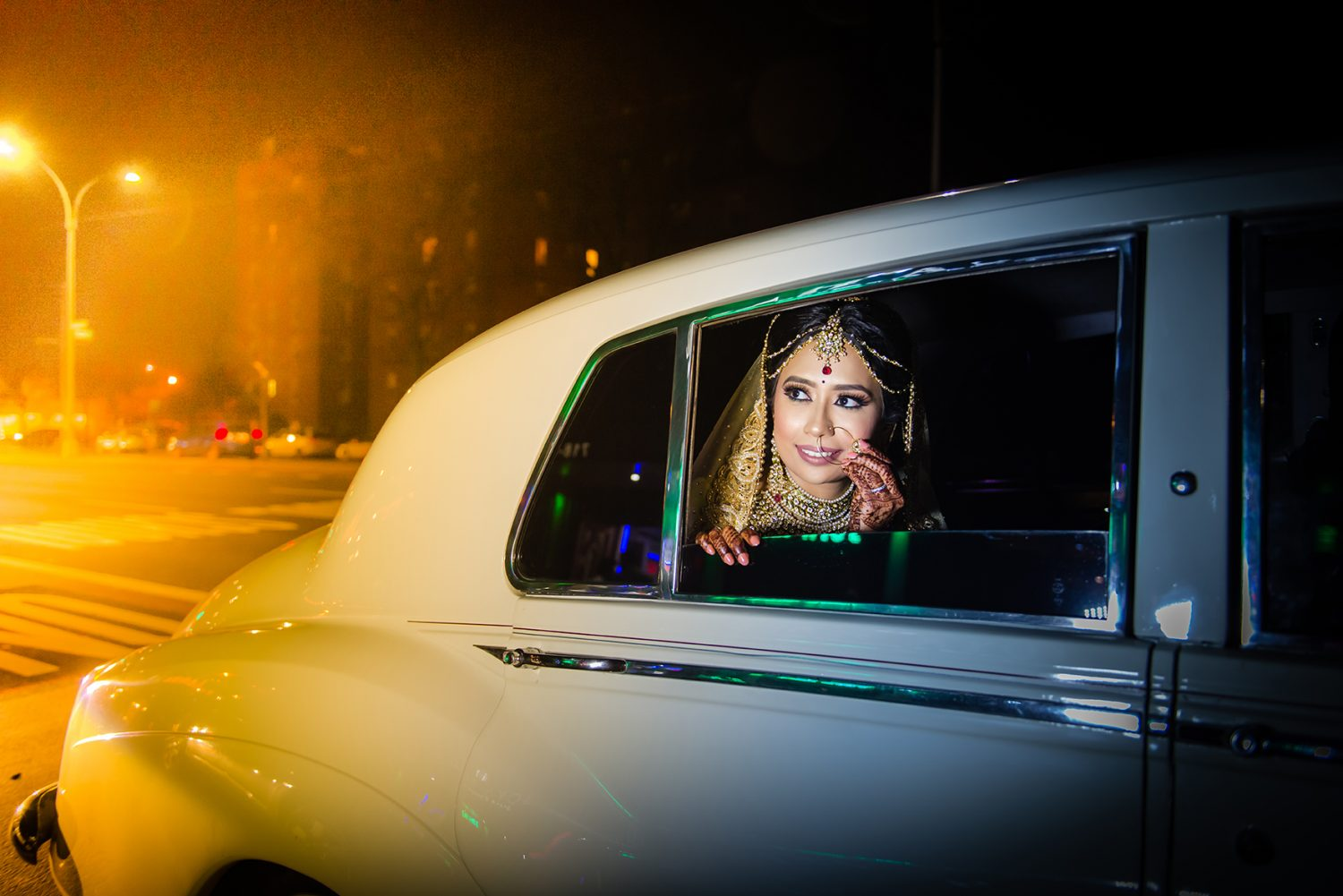 south_asian_wedding_photography_dhoom_studio_new_york78-e1573099653501 SOUTH ASIAN WEDDINGS