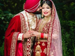 south_asian_wedding_photography_dhoom_studio_new_york80-e1573071234107-320x240_c SOUTH ASIAN WEDDINGS