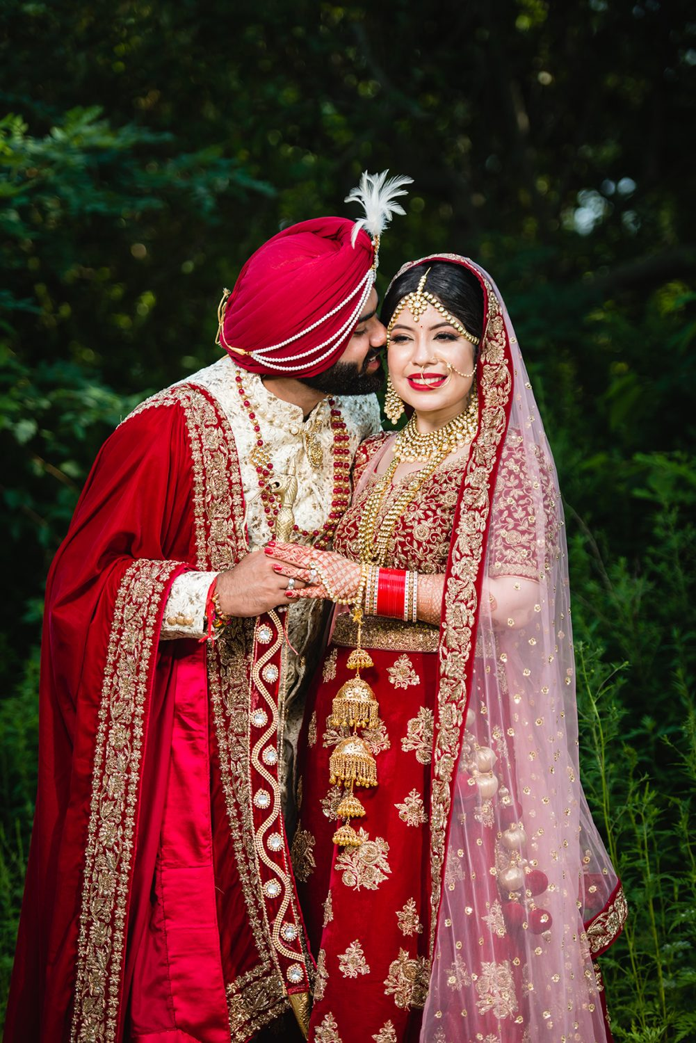 south_asian_wedding_photography_dhoom_studio_new_york80-e1573071234107 SOUTH ASIAN WEDDINGS