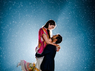 south_asian_wedding_photography_dhoom_studio_new_york81-e1579848213539-320x240_c SOUTH ASIAN WEDDINGS