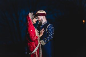 south_asian_wedding_photography_dhoom_studio_new_york82-300x200 south_asian_wedding_photography_dhoom_studio_new_york82