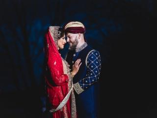 south_asian_wedding_photography_dhoom_studio_new_york82-e1573099440347-320x240_c SOUTH ASIAN WEDDINGS