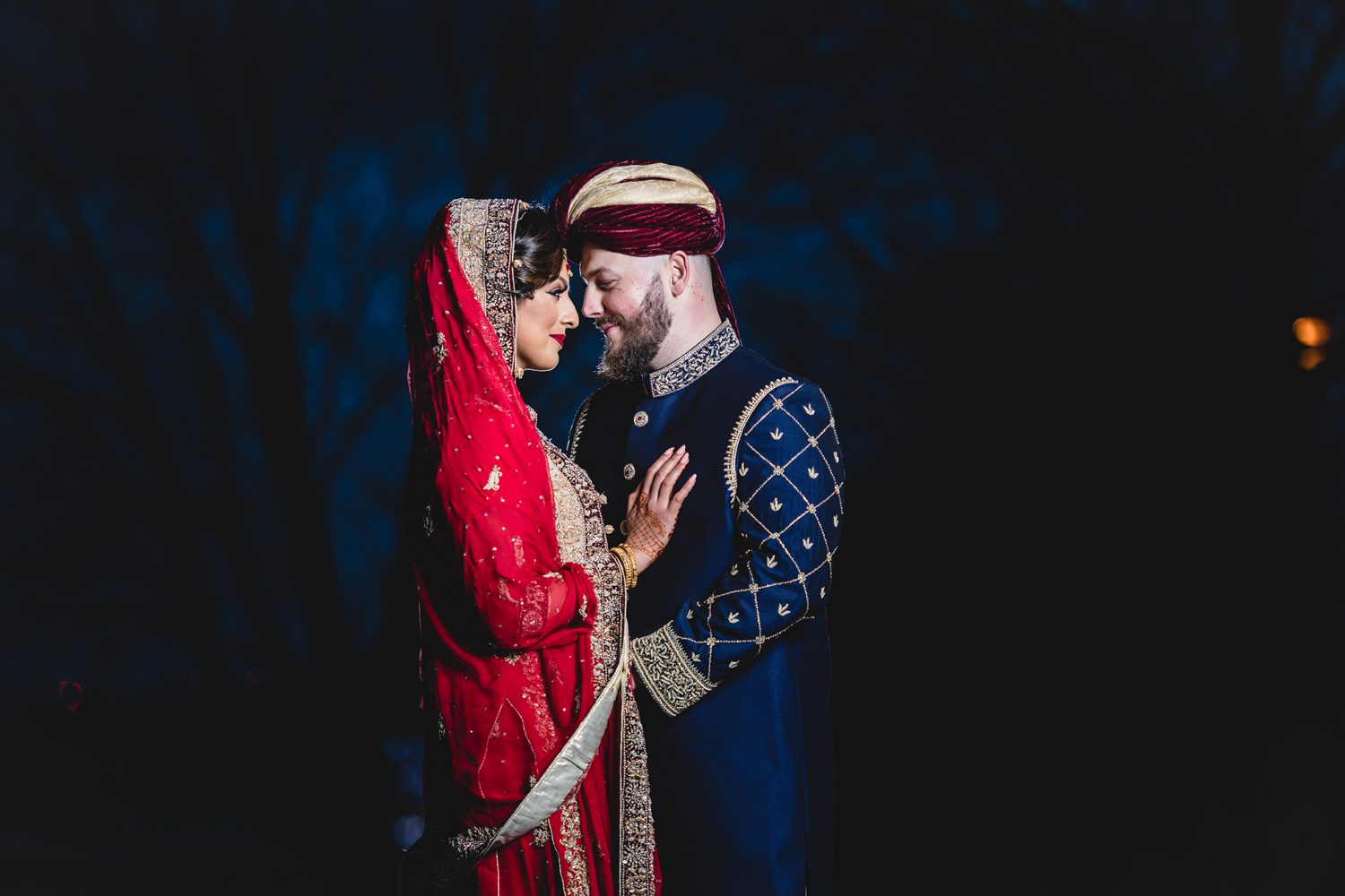 south_asian_wedding_photography_dhoom_studio_new_york82-e1573099440347 SOUTH ASIAN WEDDINGS