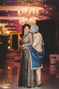south_asian_wedding_photography_dhoom_studio_new_york83-200x300 south_asian_wedding_photography_dhoom_studio_new_york83