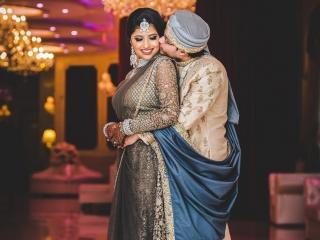 south_asian_wedding_photography_dhoom_studio_new_york83-e1573099401642-320x240_c SOUTH ASIAN WEDDINGS