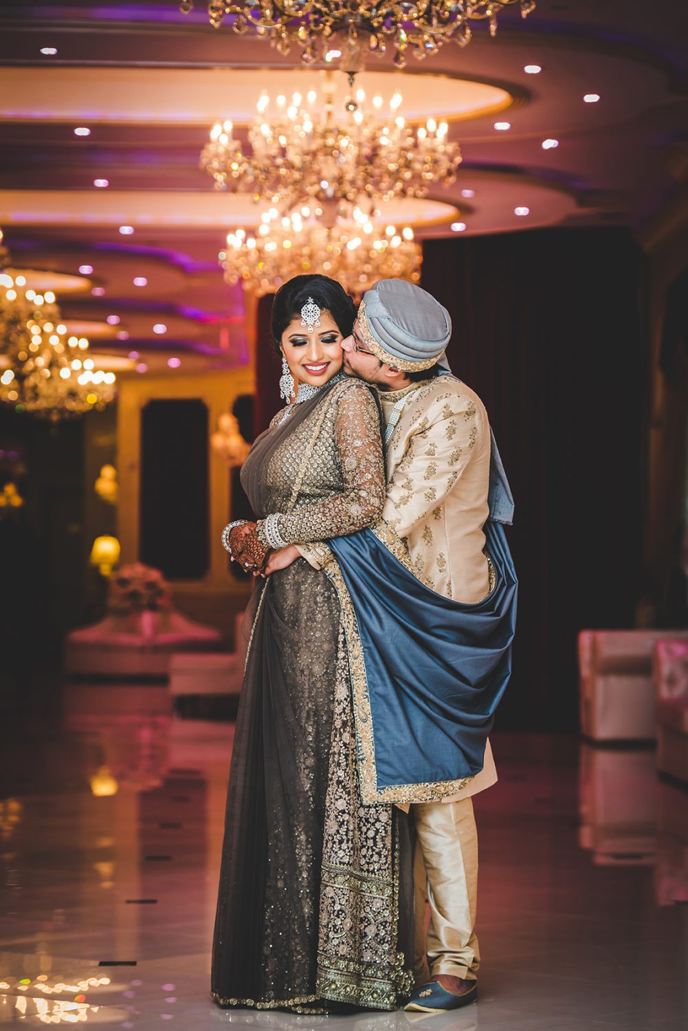 south_asian_wedding_photography_dhoom_studio_new_york83-e1573099401642 SOUTH ASIAN WEDDINGS