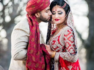 south_asian_wedding_photography_dhoom_studio_new_york84-e1573099316938-320x240_c SOUTH ASIAN WEDDINGS