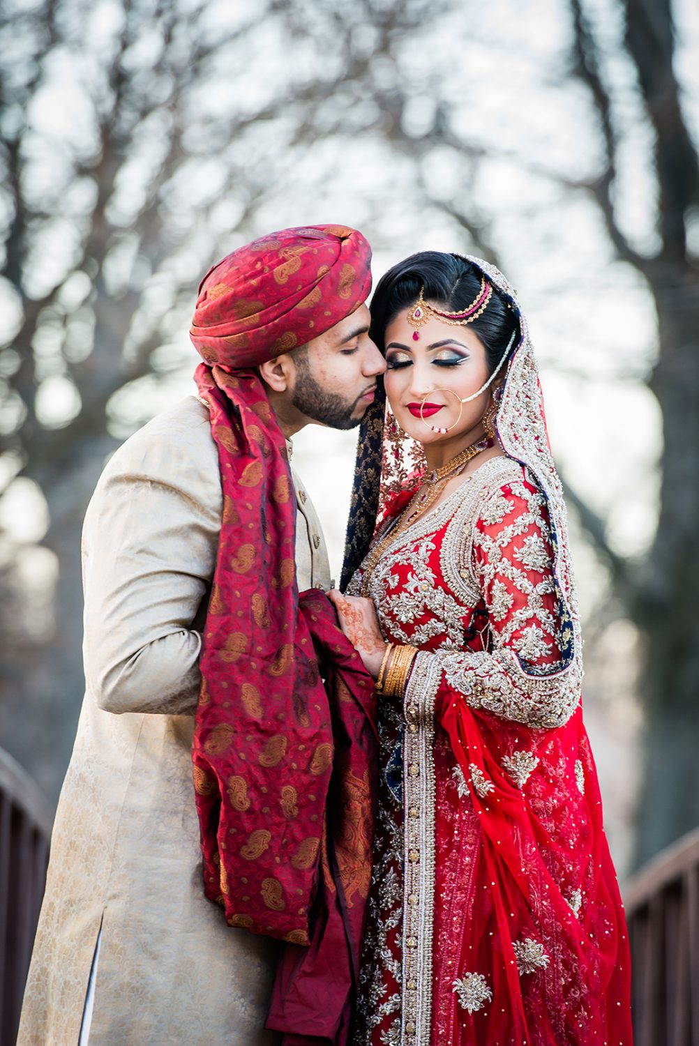 south_asian_wedding_photography_dhoom_studio_new_york84-e1573099316938 SOUTH ASIAN WEDDINGS