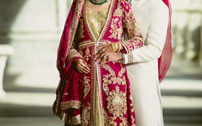 south_asian_wedding_photography_dhoom_studio_new_york85-400x250 BLOG