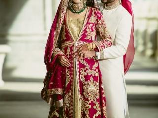 south_asian_wedding_photography_dhoom_studio_new_york85-e1573099219738-320x240_c SOUTH ASIAN WEDDINGS