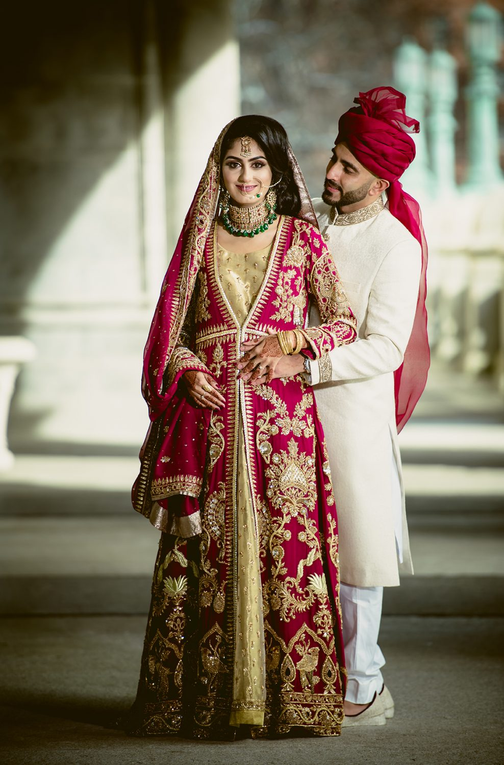 south_asian_wedding_photography_dhoom_studio_new_york85-e1573099219738 SOUTH ASIAN WEDDINGS