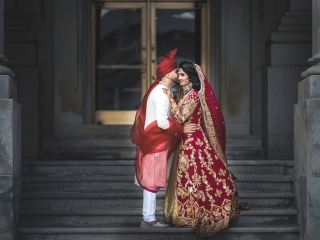south_asian_wedding_photography_dhoom_studio_new_york86-e1573099147359-320x240_c SOUTH ASIAN WEDDINGS