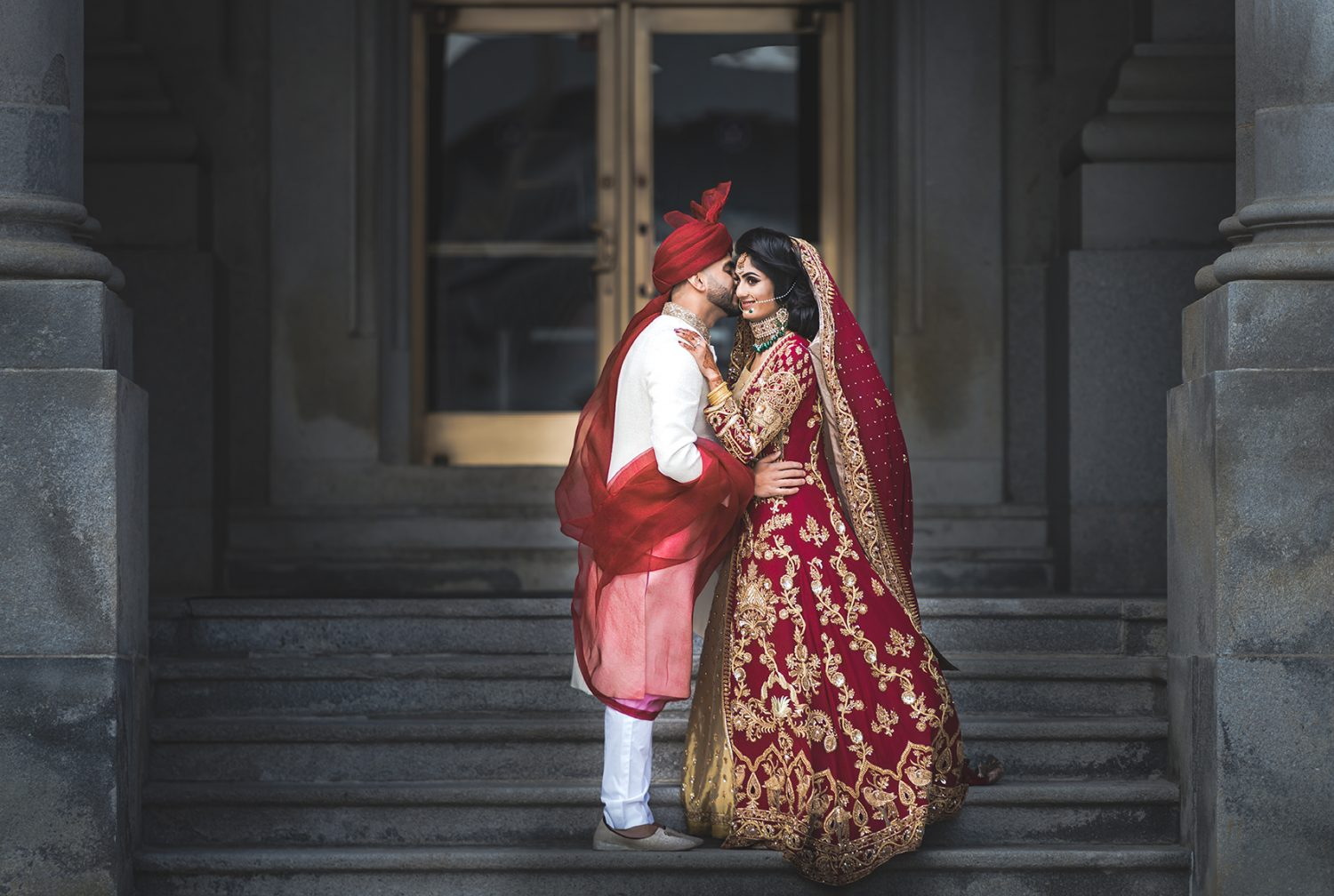 south_asian_wedding_photography_dhoom_studio_new_york86-e1573099147359 SOUTH ASIAN WEDDINGS