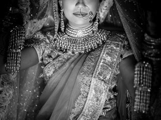 south_asian_wedding_photography_dhoom_studio_new_york87-320x240_c SOUTH ASIAN WEDDINGS