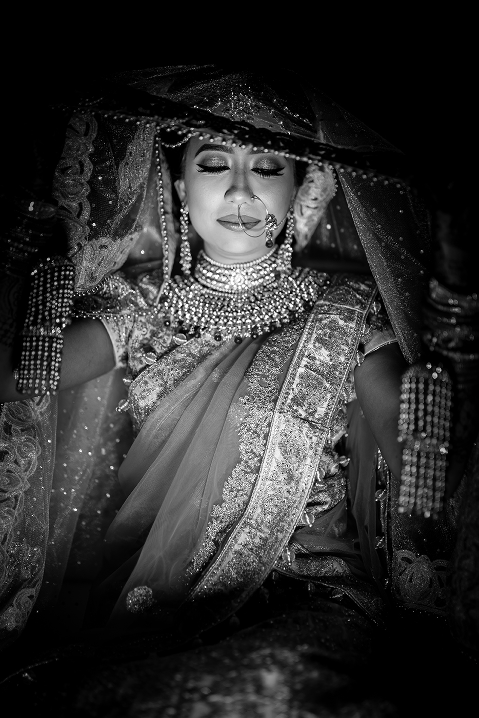 south_asian_wedding_photography_dhoom_studio_new_york87 SOUTH ASIAN WEDDINGS