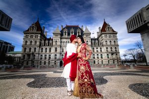 south_asian_wedding_photography_dhoom_studio_new_york88-300x200 south_asian_wedding_photography_dhoom_studio_new_york88