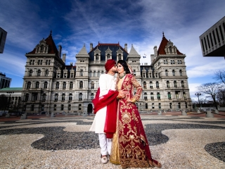 south_asian_wedding_photography_dhoom_studio_new_york88-e1573098991380-320x240_c SOUTH ASIAN WEDDINGS
