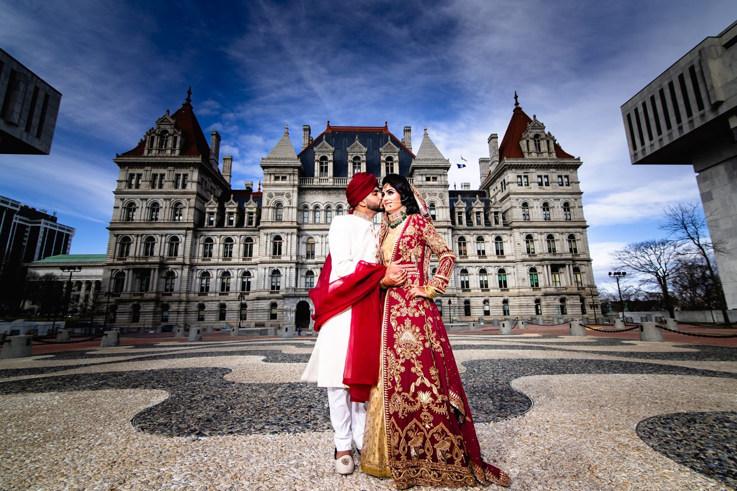 south_asian_wedding_photography_dhoom_studio_new_york88-e1573098991380 SOUTH ASIAN WEDDINGS