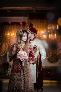 south_asian_wedding_photography_dhoom_studio_new_york89-200x300 south_asian_wedding_photography_dhoom_studio_new_york89