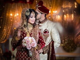 south_asian_wedding_photography_dhoom_studio_new_york89-320x240_c SOUTH ASIAN WEDDINGS