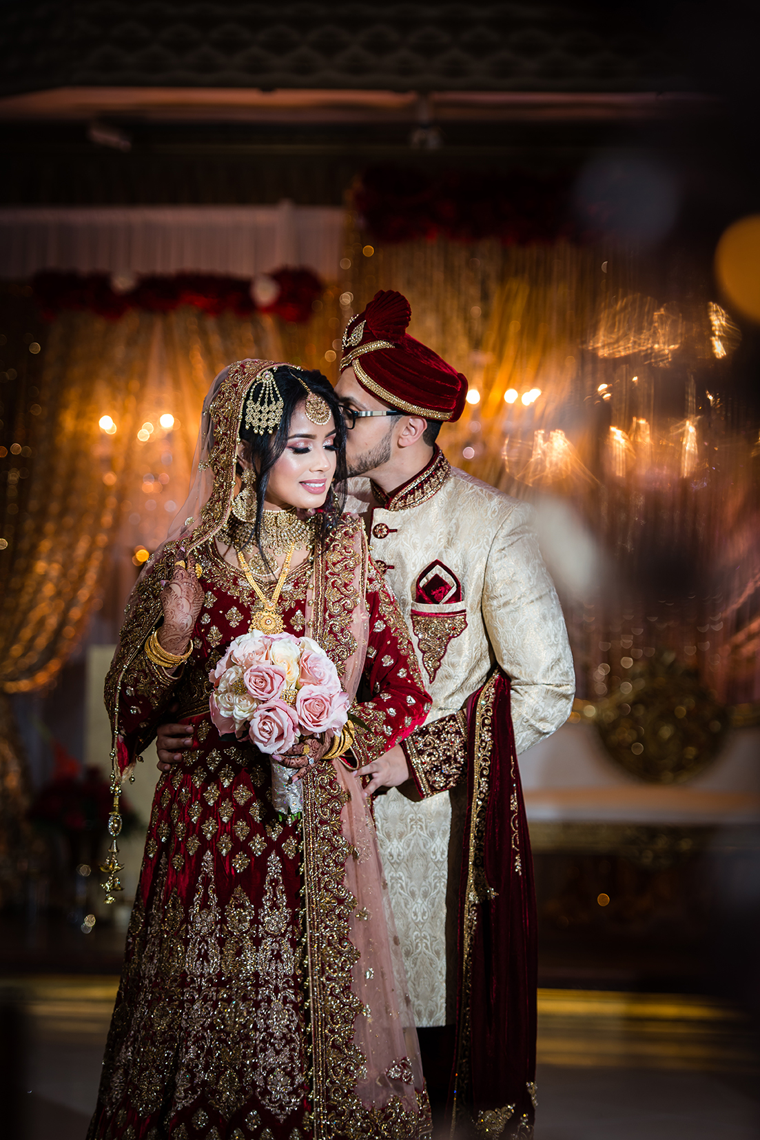south_asian_wedding_photography_dhoom_studio_new_york89 SOUTH ASIAN WEDDINGS