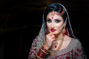 south_asian_wedding_photography_dhoom_studio_new_york9-300x200 south_asian_wedding_photography_dhoom_studio_new_york9