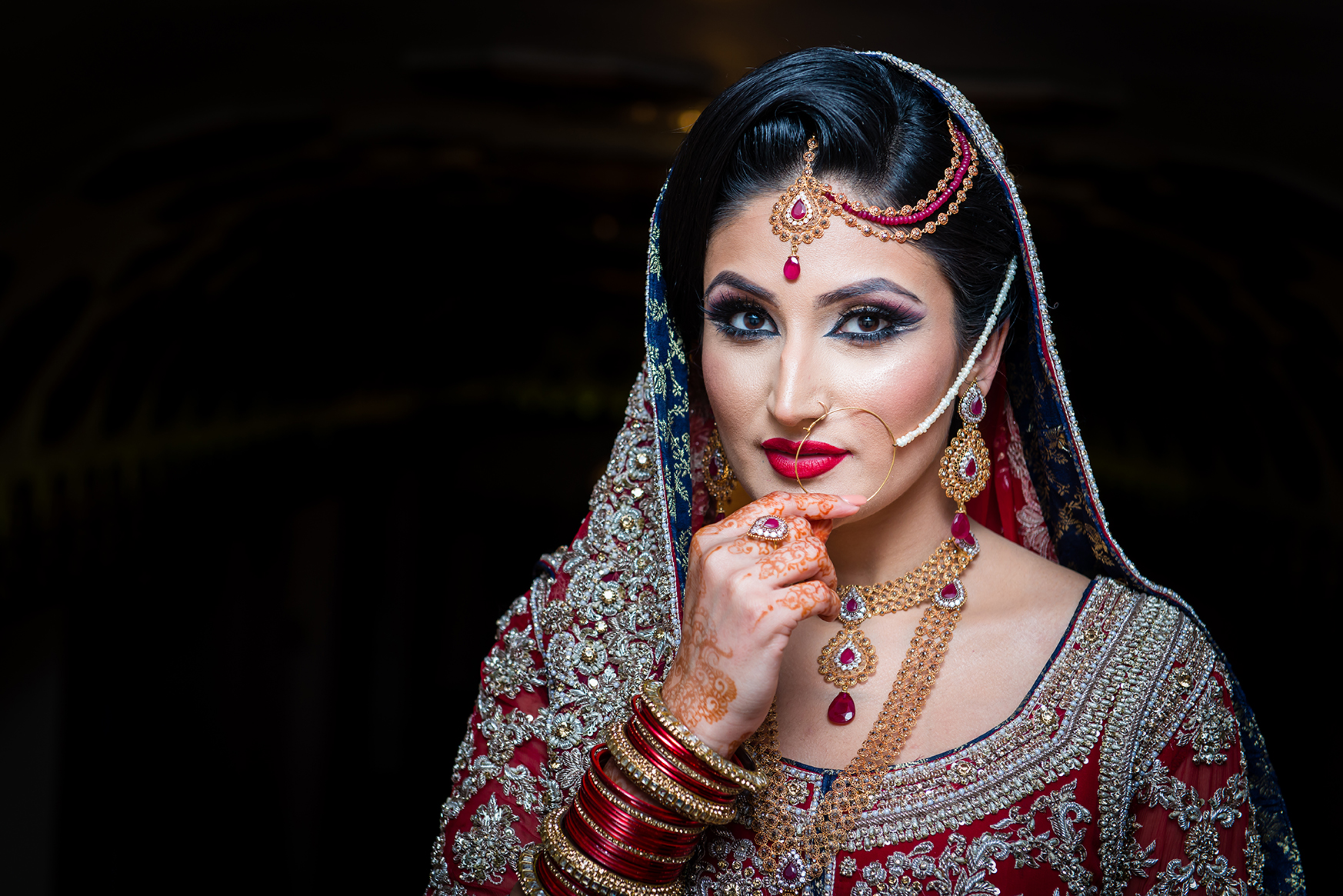 south_asian_wedding_photography_dhoom_studio_new_york9 SOUTH ASIAN WEDDINGS