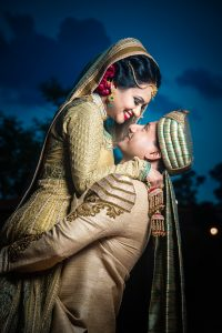 south_asian_wedding_photography_dhoom_studio_new_york90-200x300 south_asian_wedding_photography_dhoom_studio_new_york90