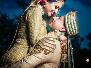 south_asian_wedding_photography_dhoom_studio_new_york90-320x240_c SOUTH ASIAN WEDDINGS