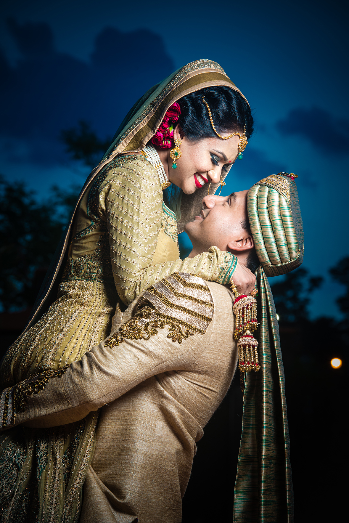 south_asian_wedding_photography_dhoom_studio_new_york90 SOUTH ASIAN WEDDINGS