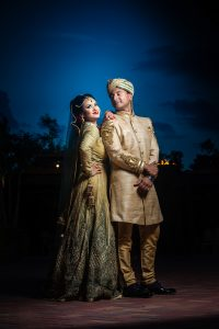 south_asian_wedding_photography_dhoom_studio_new_york91-200x300 south_asian_wedding_photography_dhoom_studio_new_york91