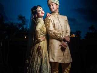 south_asian_wedding_photography_dhoom_studio_new_york91-320x240_c SOUTH ASIAN WEDDINGS