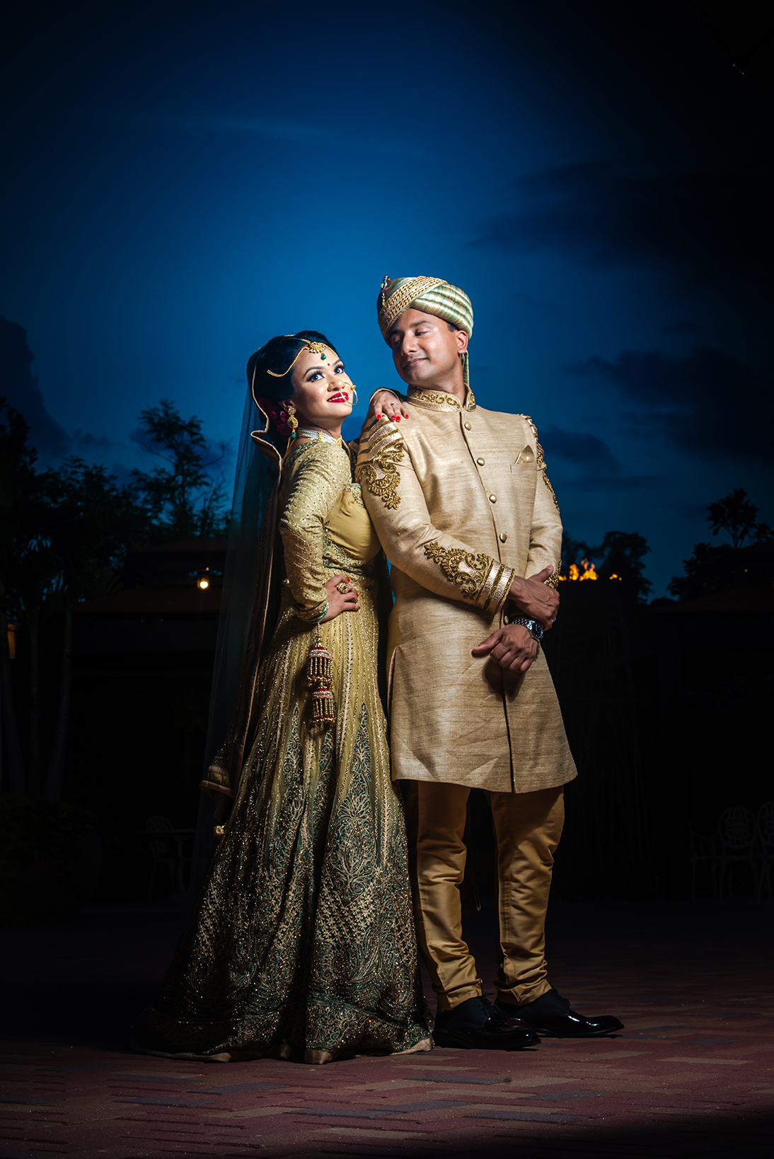 south_asian_wedding_photography_dhoom_studio_new_york91 SOUTH ASIAN WEDDINGS