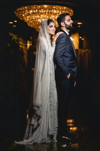 south_asian_wedding_photography_leonards_palazzo_long_island_new_york_dhoom_studio_68-200x300 south_asian_wedding_photography_leonards_palazzo_long_island_new_york_dhoom_studio_68