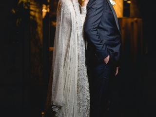 south_asian_wedding_photography_leonards_palazzo_long_island_new_york_dhoom_studio_68-320x240_c SOUTH ASIAN WEDDINGS