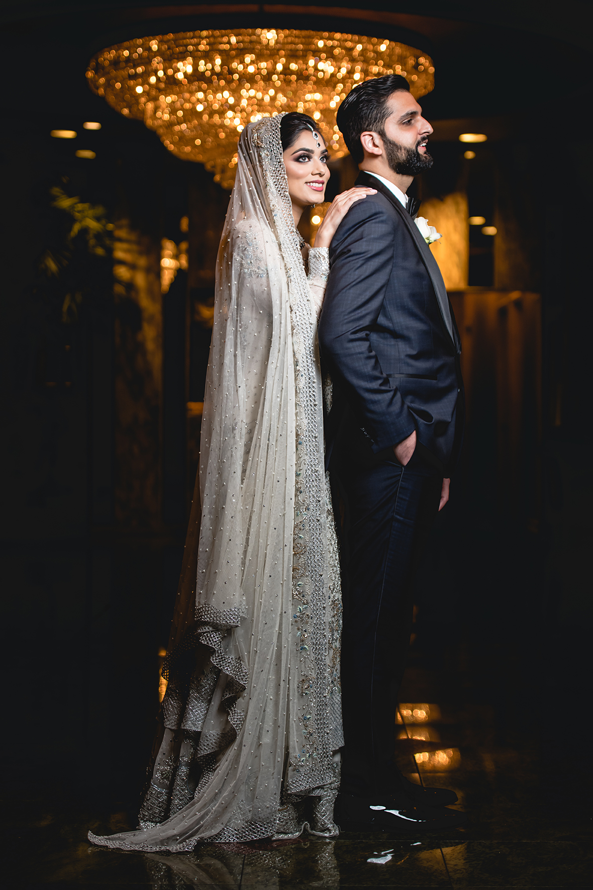 south_asian_wedding_photography_leonards_palazzo_long_island_new_york_dhoom_studio_68 SOUTH ASIAN WEDDINGS