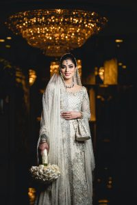 south_asian_wedding_photography_leonards_palazzo_long_island_new_york_dhoom_studio_69-200x300 south_asian_wedding_photography_leonards_palazzo_long_island_new_york_dhoom_studio_69