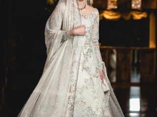 south_asian_wedding_photography_leonards_palazzo_long_island_new_york_dhoom_studio_70-1227x1800-320x240_c SOUTH ASIAN WEDDINGS