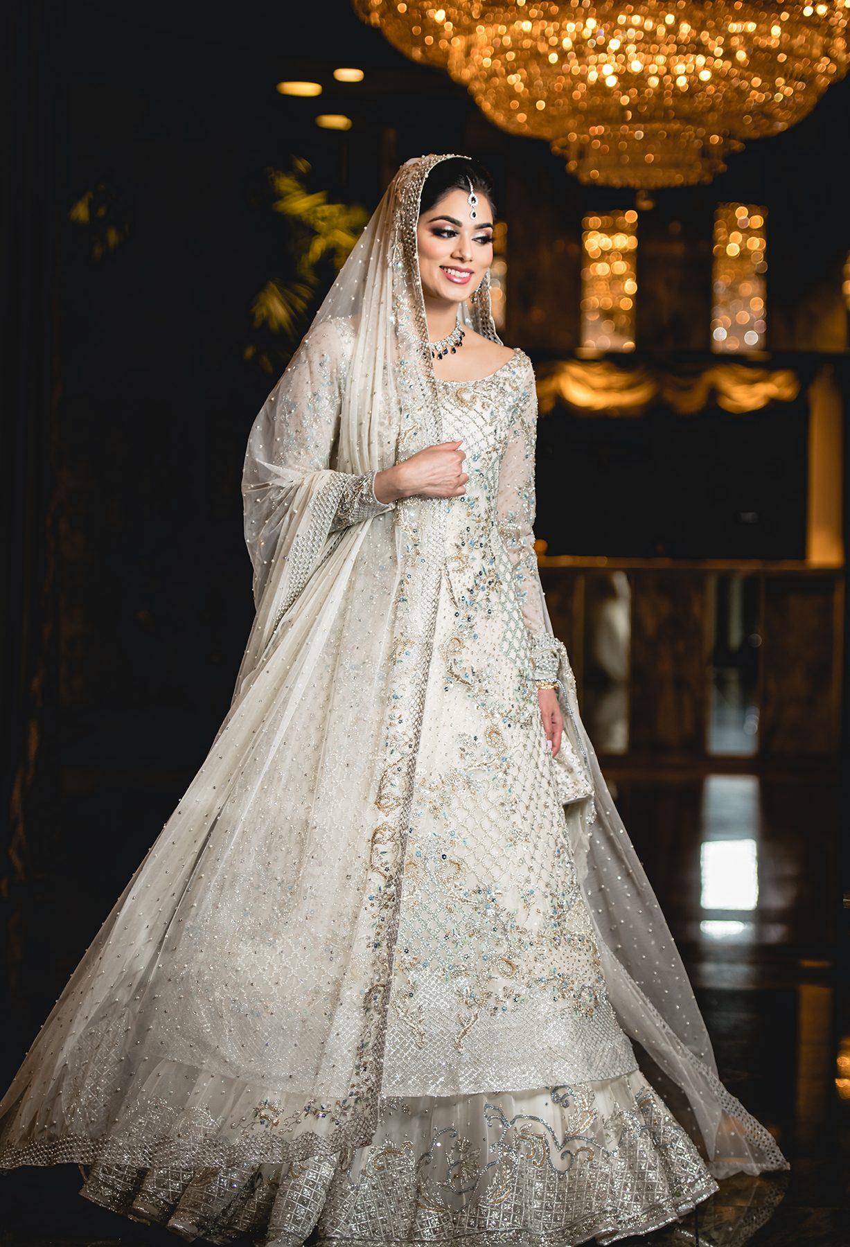 south_asian_wedding_photography_leonards_palazzo_long_island_new_york_dhoom_studio_70-1227x1800 SOUTH ASIAN WEDDINGS