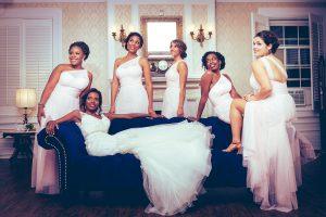wedding_photography_dhoom_studio_new_york1-300x200 wedding photography dhoom studio new york1
