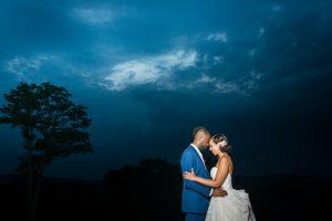 wedding_photography_dhoom_studio_new_york11-300x200 wedding_photography_dhoom_studio_new_york11