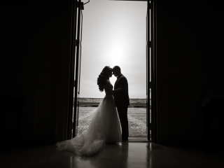 wedding_photography_dhoom_studio_new_york12-320x240_c WEDDINGS